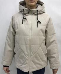 Пальто женское T.YCamille В-868