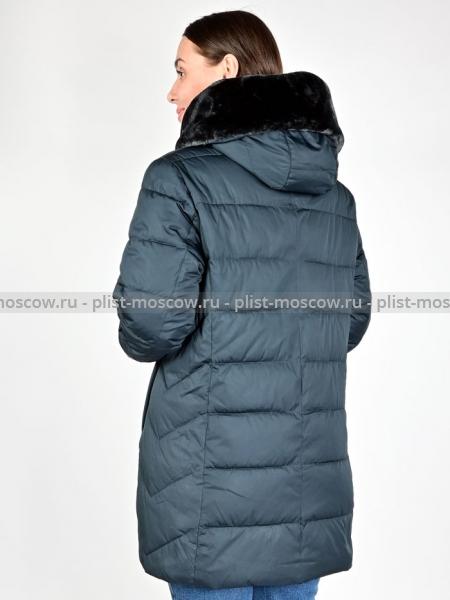 Куртка XM 8733-1