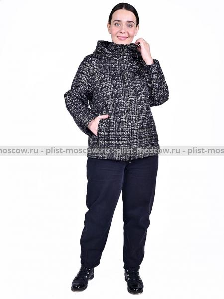 Куртка XT20120