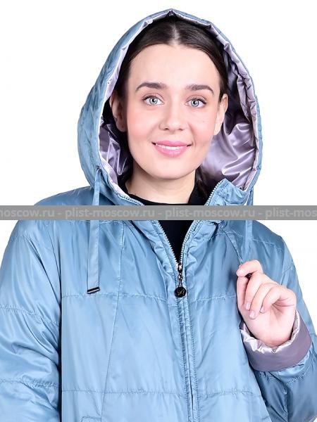 Пальто xt 20258