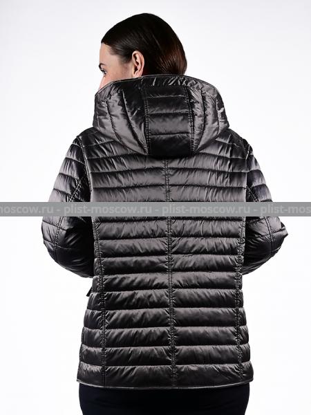 Куртка xt 2075