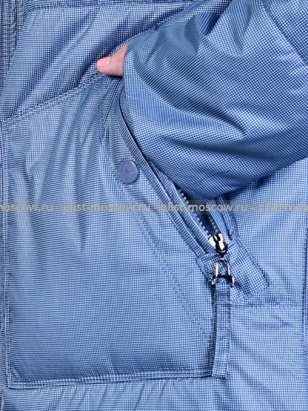 Пальто XT29578-1