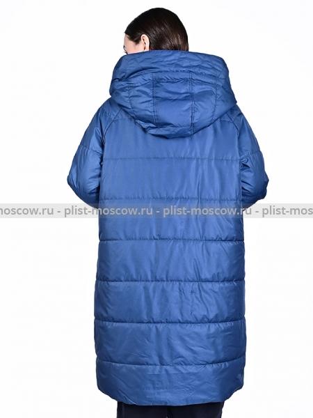 Пальто XT9814-2