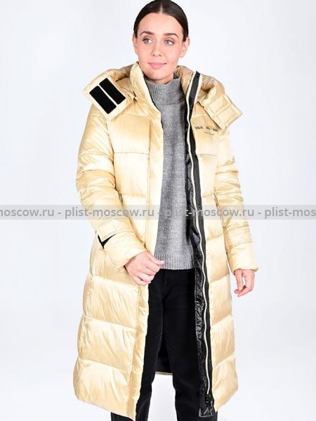 Пальто YM 019