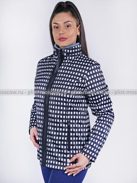 Куртка РТ-9055-1